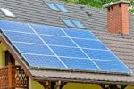 Instalacje fotowoltaiczne i kolektory słoneczne