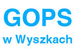 WARSZTATY DIETETYCZNE I EKONOMICZNE W RAMACH PO PŻ 2014 - 2020